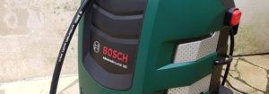 meilleur Karcher nettoyeur haute pression professionnel pas cher comparatif guide d'achat