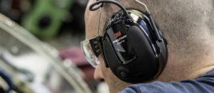 casque anti bruit comparatif guide d'achat