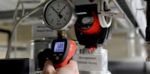 thermomètre laser infrarouge bricolage meilleur