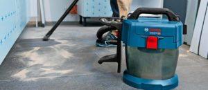 aspirateur de chantier comparatif guide d'achat
