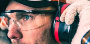 casque anti bruit protection auditive guide d'achat comparatif