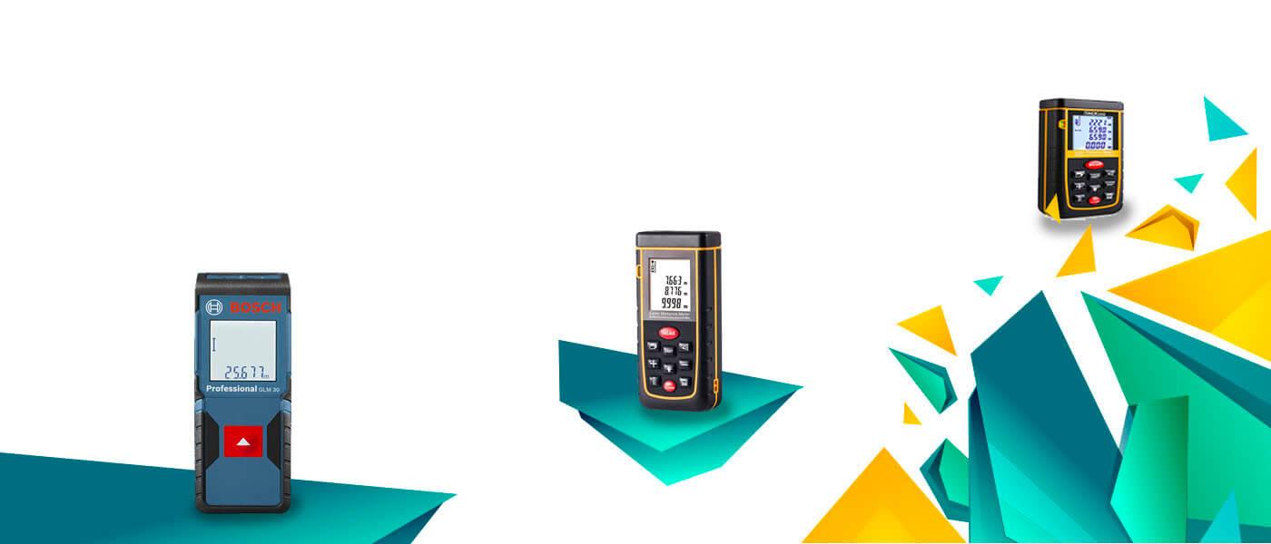 meilleur télémètre laser guide d'achat comparatif pas cher choisir télémètre