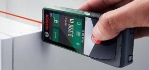 meilleur télémètre laser comparatif guide d'achat complet