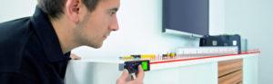 meilleur télémètre laser du marché avis
