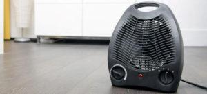meilleur radiateur mobile