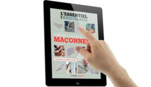 ebook livre bricolage