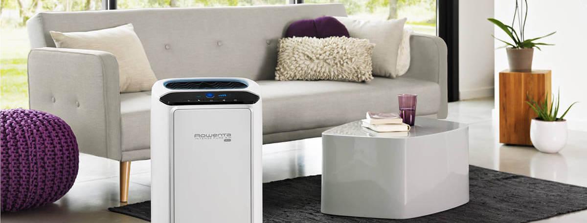 meilleur radiateur portable électrique