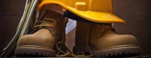 meilleures chaussures sécurité chantier bricolage comparatif guide d'achat pas cher