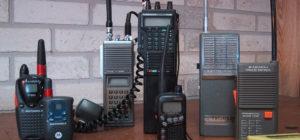 meilleur talkie walkie pas cher