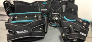 meilleure ceinture porte outil cuir pas cher comparatif guide d'achat