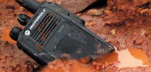meilleur talkie walkie comparatif guide d'achat