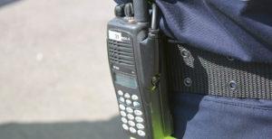 meilleur talkie walkie portable