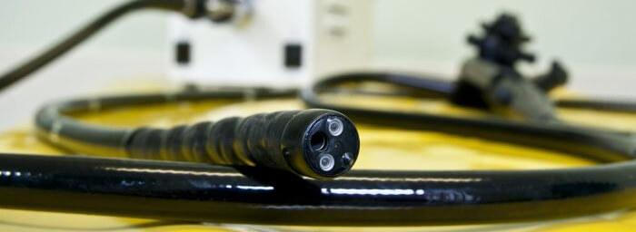 meilleur endoscope industriel caméra d'inspection guide d'achat comparatif
